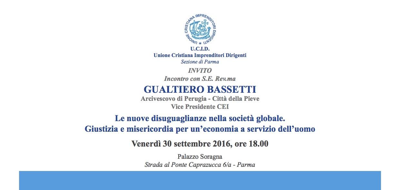 Invito UCID_30 SETTEMBRE 2016_bozza[6]
